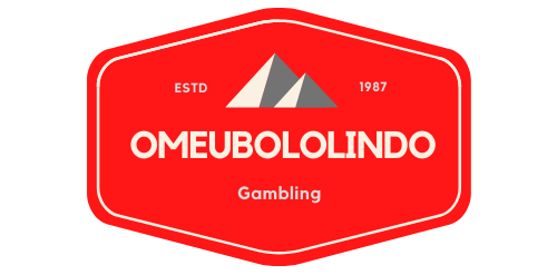 The Worlds Best Online Casino Guide by Omeubololindo